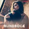 Blindbock - äänikirja