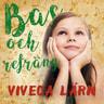 Viveca Lärn - Bas och refräng