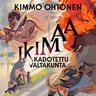 Kimmo Ohtonen - Ikimaa - Kadotettu valtakunta