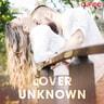 Kustantajan työryhmä - Lover Unknown