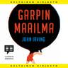 Garpin maailma - äänikirja