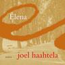 Elena - äänikirja