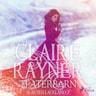 Claire Rayner - Teaterbarn