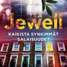 Lisa Jewell - Kaikista synkimmät salaisuudet
