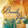 Brenda Joyce - Antamasi lupaus
