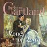 Money or Love (Barbara Cartland s Pink Collection 72) - äänikirja