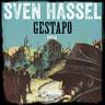 Sven Hassel - Gestapo