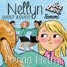 Nellyn uudet kuviot - äänikirja