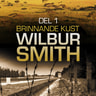 Wilbur Smith - Brinnande kust del 1