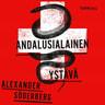 Alexander Söderberg - Andalusialainen ystävä