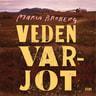Maria Broberg - Veden varjot