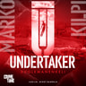 Marko Kilpi - Undertaker 2 - Kuolemanenkeli