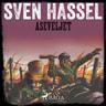 Sven Hassel - Aseveljet