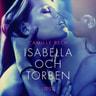Camille Bech - Isabella och Torben - erotisk novell