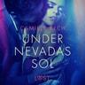 Under Nevadas sol - erotisk novell - äänikirja