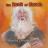 Unknown - The Book of Enoch
