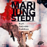Mari Jungstedt - Kun taivas tummuu