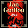 Jan Guillou - 1968 – Suuri vuosisata VII