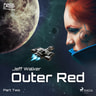 Jeff Walker - Outer Red: Part Two