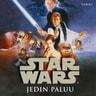 Star Wars. Jedin paluu - äänikirja
