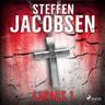 Steffen Jacobsen - Lupaus - Osa 1
