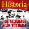 Allt om Historia - De allierade slår tillbaka