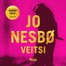 Jo Nesbø - Veitsi