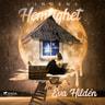 Eva Hildén - Vindens hemlighet