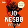 Jo Nesbø - Poliisi