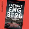 Katrine Engberg - Krokotiilinvartija
