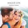 Maggie Cox - Nuottien mukaan
