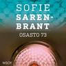 Sofie Sarenbrant - Osasto 73