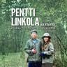 Anneli Jussila - Pentti Linkola ja minä – Elämää toisinajattelijan kanssa