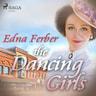 The Dancing Girls - äänikirja