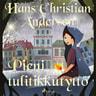 H. C. Andersen - Pieni tulitikkutyttö