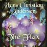 The Flax - äänikirja