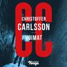 Christoffer Carlsson - Voimat