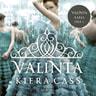 Kiera Cass - Valinta