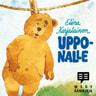Uppo-Nalle - äänikirja