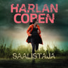 Harlan Coben - Saalistaja