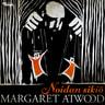 Margaret Atwood - Noidan sikiö