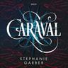 Caraval - äänikirja