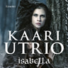 Kaari Utrio - Isabella