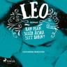 Leo - äänikirja