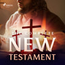 Christopher Glyn - The Complete New Testament
