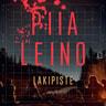 Piia Leino - Lakipiste