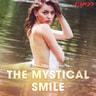 The Mystical Smile - äänikirja