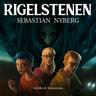 Sebastian Nyberg - Rigelstenen