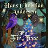 Hans Christian Andersen - The Fir Tree