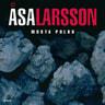 Åsa Larsson - Musta polku